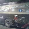 autobus-ncpp