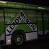 oklejenie-autobusu-przegubowego-na-zlecenie-innej-agencji-reklamowej