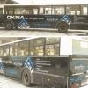 oklejenie-autobusa-okna-budvar-advert-reklama-opole