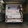 oklejenie-autobusow-full-back-dla-willa-daglesia