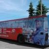 oklejenie-autobusu-mzk-hyundai-opole-advert-reklama