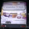 oklejenie-autobusu-na-zlecenie-innej-agencji-reklamowe-Opole