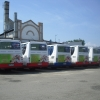 oklejenie-floty-autobusow-veolia-prudnik
