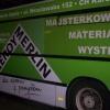 oklejenie-przegubowego-autobusu-leroy-merlin-advert-studio