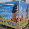 oklejenie-przyczepy-gastronomicznej-lody-u-freda-advert-studio