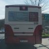 oklejenie-tylnych-szyb-autobusow-mzk-opole