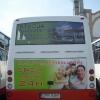oklejenie-tylu-autobusu-veolia-prudnik-advert-studio