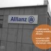 oznakowanie-budynku-allianz-kasetony-led-advert-studio