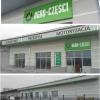 oznakowanie-firmy-agro-czesci-reklama-advert-reklama