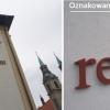 oznakowanie-hotelu-litery-przestrzenne-advert-studio