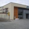 oznakowanie-literami-budynku-elgra-w-opolu-advert-studio