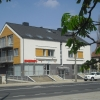 oznakowanie-lliteramni-swietlnymi-firmy-energy-i-budynku-willa-jana-advert-studio-opole