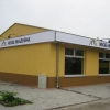 oznakowanie-naciagiem-winylowym-dawnego-budynku-kegel-blazusiak-advert-studio
