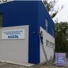 oznakowanie-oplskiego-budowlanego-centrum-biznesu-producent-reklam-advert