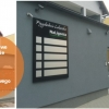 oznakowanie-reklama-budynku-przychodni-z-glogowka-advert-studio
