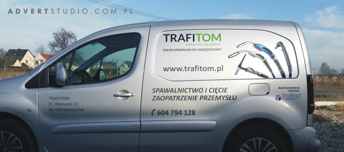 advert-reklama-oklejanie-aut-opole-klient-trafitom