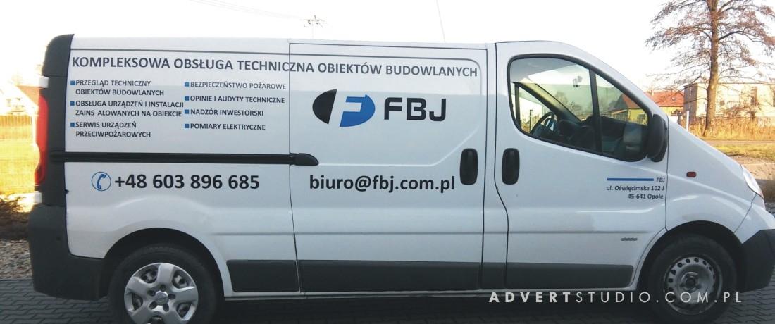 oklejanie-aut-advert-reklama-fbj-klient