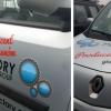 oklejanie-samochodow-advert-reklama-opole_0