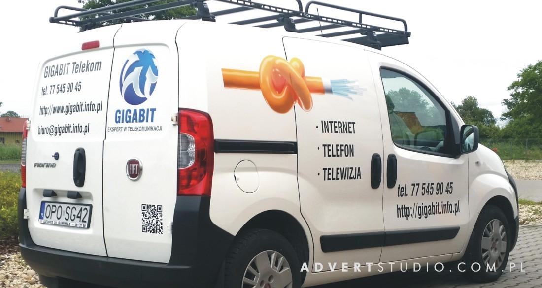 oklejanie-samochodow-advert-reklama-opole_1