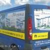 oklejanie-samochodow-grafika-na-autach-rembud-0osiedle-moderna-advert-reklama-opole