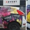 oklejanie-samochodow-grafika-na-pojazdach-advert-reklama-opole