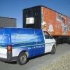 oklejenie-auta-dla-serwisu-farm-wiatrowych-i-naczepy-tir-dla-agencji-kreatywnej-z-warszawy