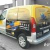 oklejenie-auta-transrem-advert-studio