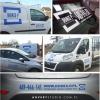 oklejenie-floty-aut-producenta-okien-pcv-domox-p-advert-reklama-opole_0