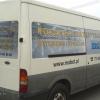oklejenie-forda-transita-dla-mabet-advert
