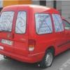 oklejenie-samochodu-advert-studio-opole