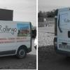 oklejenie-samochodu-vivaro-rollingo-advert-studio