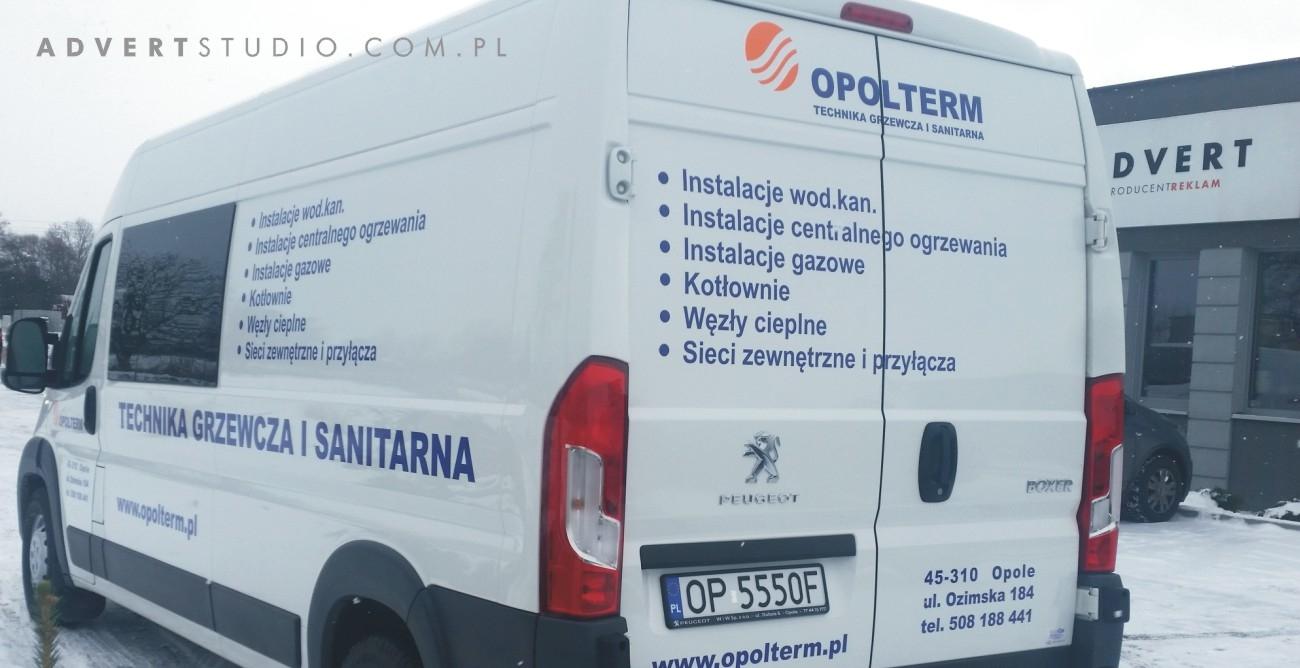 opolterm-oklejanie-aut-reklama-advert_0