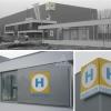 oznakowanie-hali-produkcyjnej-hereema-poland-advert