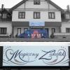 oznakowanie-budynku-domu-weselnego-magiczny-zakatek-advert-reklama