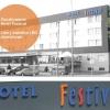 oznakowanie-hotelu-festival-advert-studio