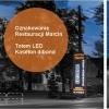 oznakowanie-restauracji-marcin-advert-studio