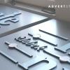 advert-reklam-male-nutki-zlobek-opole
