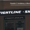 identyfikacja-dla-sklepu-fightline-shop-kaseton-z-dibondu-advert-studio