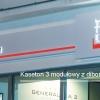 identyfikacja-wizualna-biura-nieruchiomosci-investdom-kaseton-moduowy-advert-studio