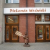 kaseton-dibondowy-Wodnicki Opole Advert Studio