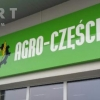 kaseton-podswietlany-led-agro-czesci-producent-reklam-reklama-opole-advert