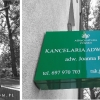 kaseton-swietlny-dla-kancelarii-adwokackiej-joanny-rak-producent-reklam-opole