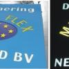 kaseton-swietlny-led-z-dibondu-malowany-proszkowo-wg-koloru-ral-dla-klienta-z-holnadii-advert