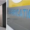 kaseton-swietlny-malowany-powloka-lakiernicza-wg-koloru-ral-hereema-fabrication-group-poland-advert