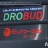 kaseton-swietlny-z-dibondu-drobud-advert-studio