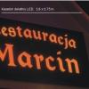 kaseton-z-dibondu-led-resstauracja-marcin-advert-studio