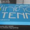 kaseton-z-kompozytu-aluminiowegoswiecacy-led-advert-studio