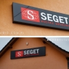 oznakowanie-budynku-firmy-seget-kasetony-podswietlane-led-advert-producent-reklam-opole