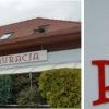 oznakowanie-restauracji-trio-z-opla-kasetony-i-litery-advert-reklama