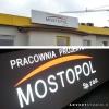 panel-led-mostopol-efekt-swietlny-kasetonow-advert-reklama-opole
